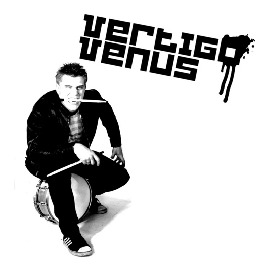 Untitled image for Vertigo Venus