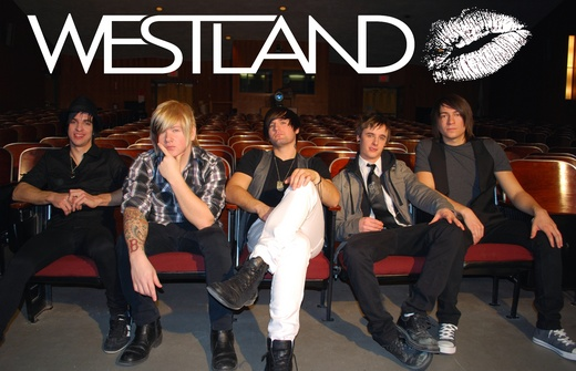 Portrait of westlandmusic