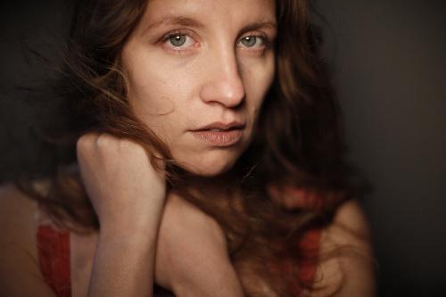 Untitled photo for Allison Tartalia