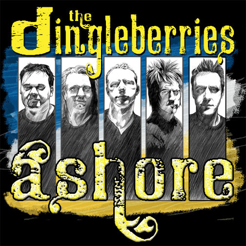 Untitled image for The Dingleberries