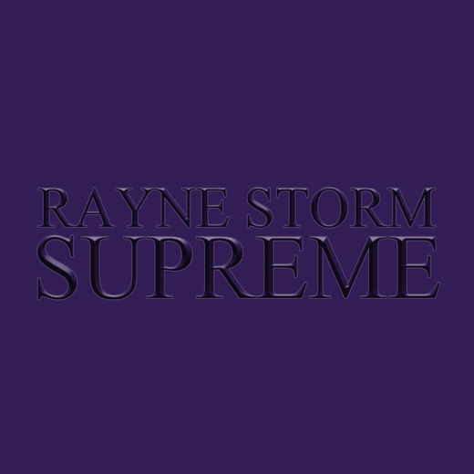 Untitled image for Rayne Storm