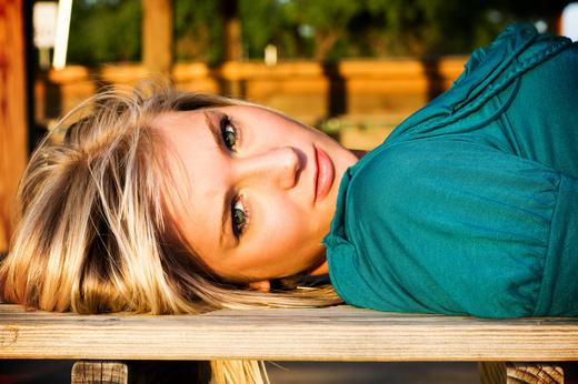 Untitled image for Kelci Paige