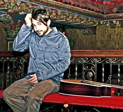 Untitled photo for Eric Wilson ewilsonmusic