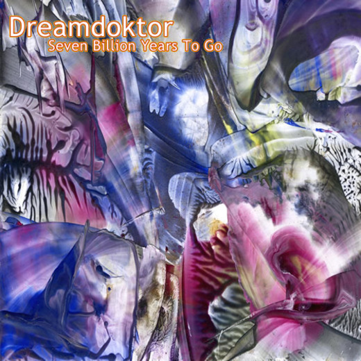 Portrait of Dreamdoktor