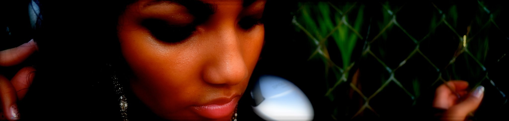Untitled image for Nefertitti Avani