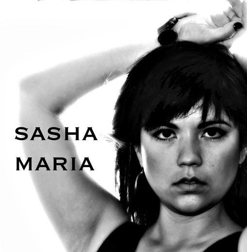 Untitled photo for Sasha Maria