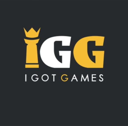 Portrait of igggames