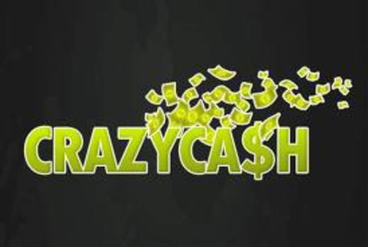 Portrait of CrazyCash Ent.