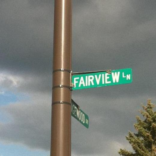 Untitled image for Fairview