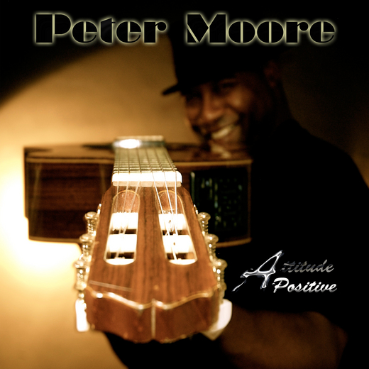 Untitled image for petermoore