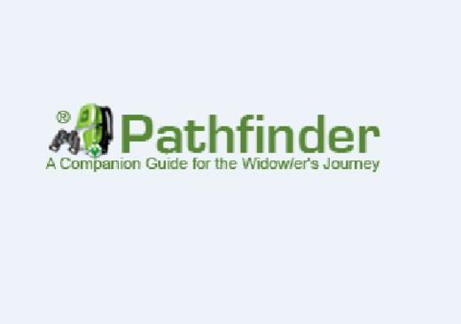 Portrait of pathfindermag
