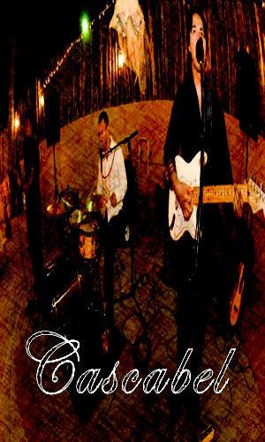 Untitled image for leftsidemusic