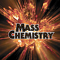 Portrait of Mass Chemistry
