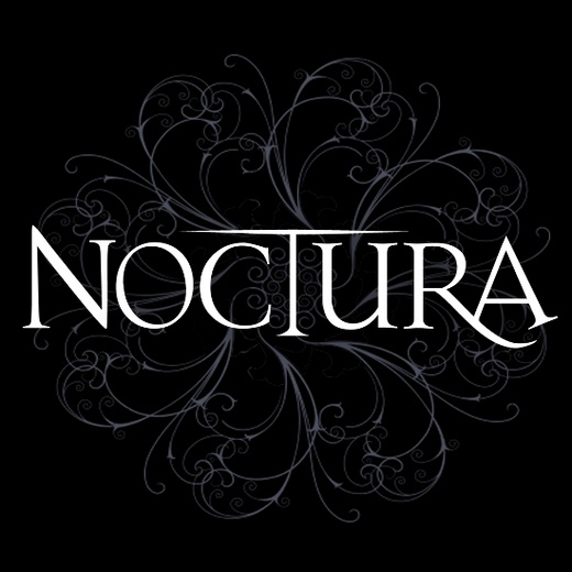 Untitled image for Noctura