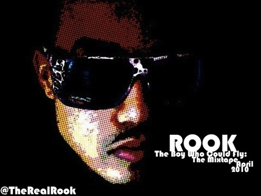 Untitled photo for TheRealRook