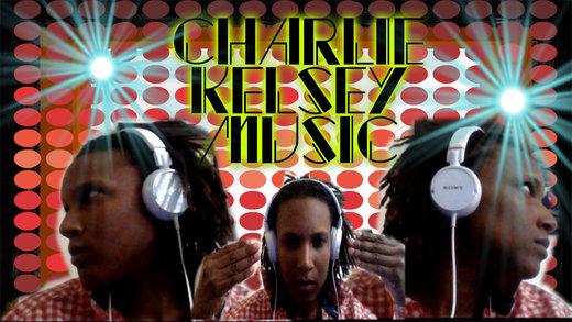 Untitled image for Charlie Kelsey