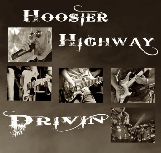 Untitled image for Hoosier Highway