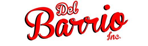 Portrait of Del Barrio Inc