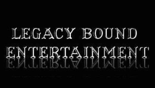 Portrait of LegacyBoundEnt