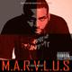 Portrait of Marvlus