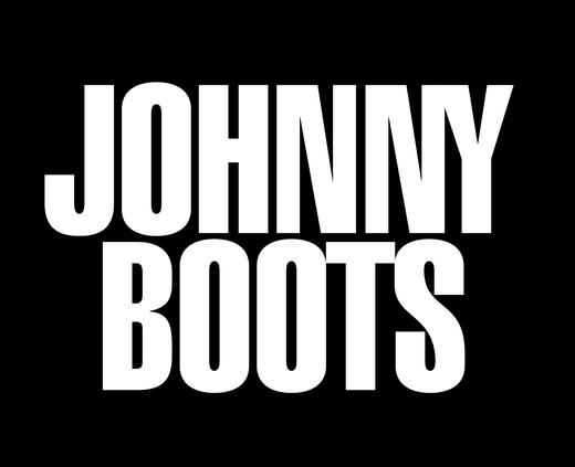 Untitled image for JohnnyBoots