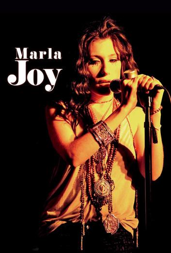 Untitled image for Marla Joy