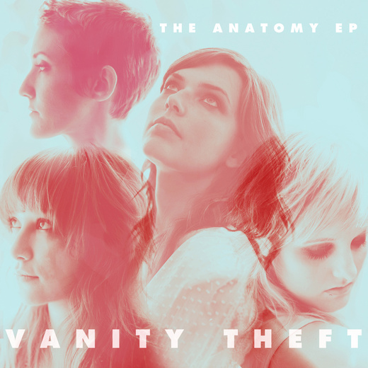 Untitled image for Vanity Theft