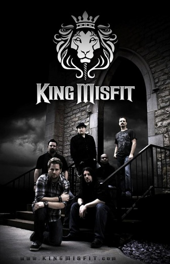 Untitled photo for KING MISFIT