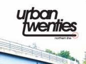 Untitled image for urban twenties