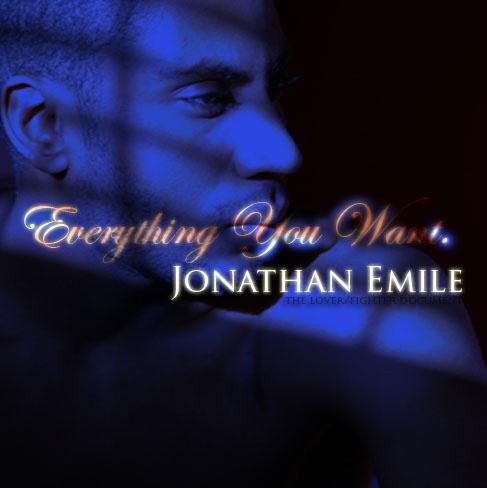Untitled photo for Jonathan Emile
