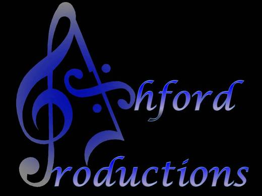 Portrait of Ashford Productions