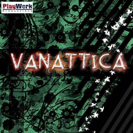 Untitled image for Vanattica