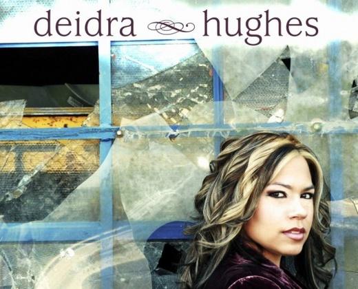 Untitled image for Deidra Hughes