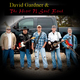 Portrait of David Gardner & The Heart N Soul Band
