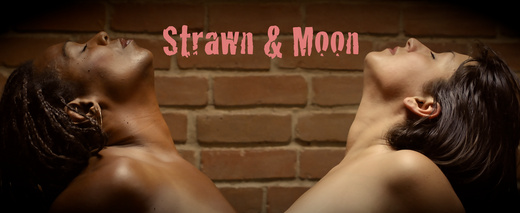 Untitled image for Strawn & Moon