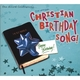 Portrait of Christian Birthday Song