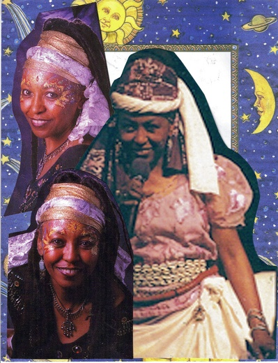 Untitled image for queenayaba