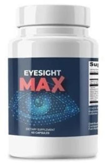 Portrait of Eyesight Max Reviews