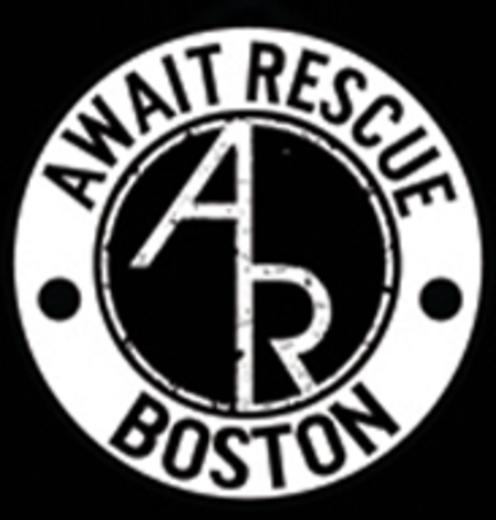 Portrait of Await Rescue