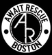 Portrait of Await Rescue