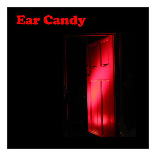 Untitled image for Ear Candy