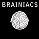 Portrait of brainiacs