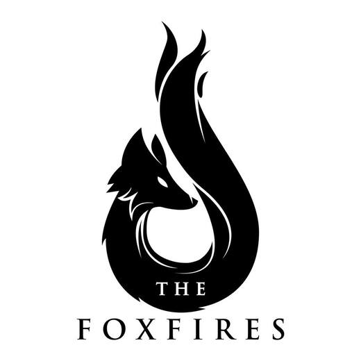 Untitled image for The Foxfires