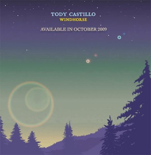 Untitled photo for Tody Castillo Band