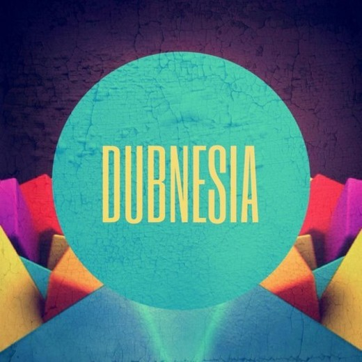 Portrait of dubnesia