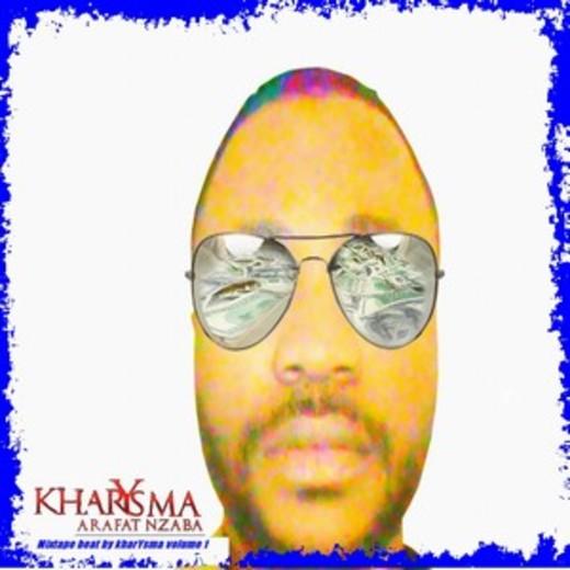 Untitled image for kharYsma Arafat-NZABA