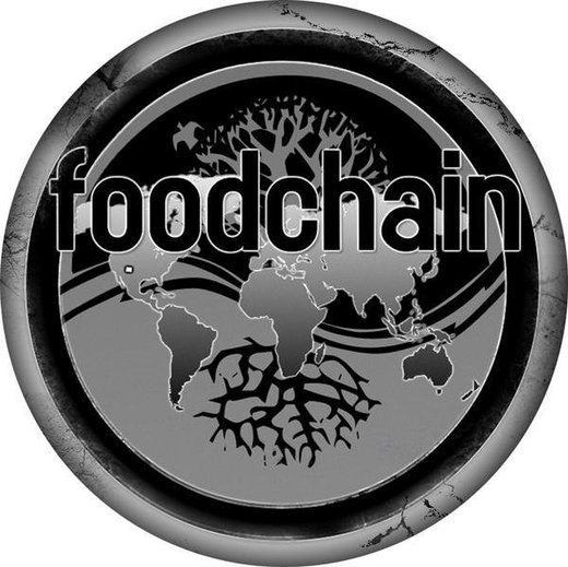 Untitled image for The Foodchain