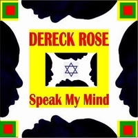 Untitled image for Dereck Rose