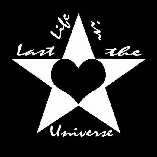 Untitled image for Last Life in the Universe