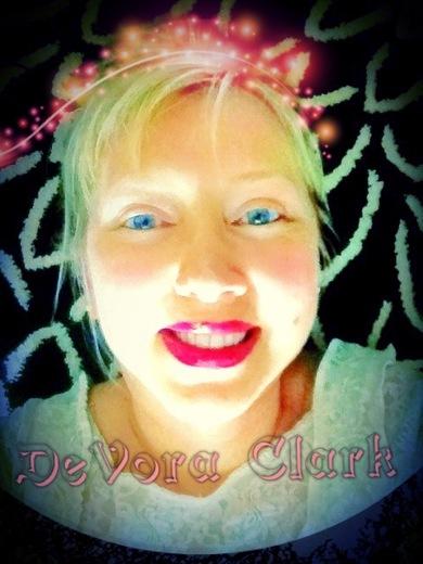 Untitled image for Devora Clark